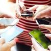 Los hábitos del 'millennial'