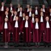 El Tribunal de Justicia de la UE declara ilegal el impuesto español de sucesiones y donaciones