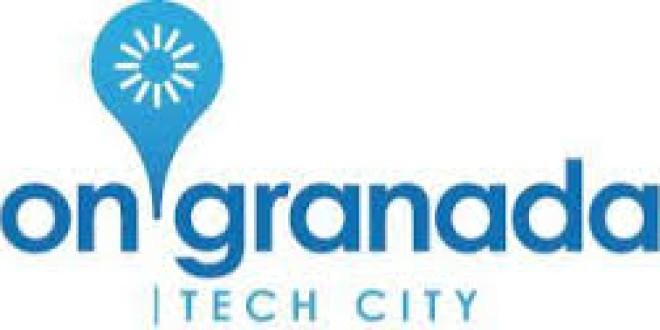 HOY 5 de mayo se celebra en la Confederación Granadina de Empresarios la II Edición de las Jornadas de Contratación y Empleo para el sector tecnológico para cubrir alrededor de 100 vacantes.