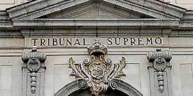 Ausbanc gana tres sentencias en el Tribunal Supremo en beneficio de los usuarios en materia de cláusula suelo