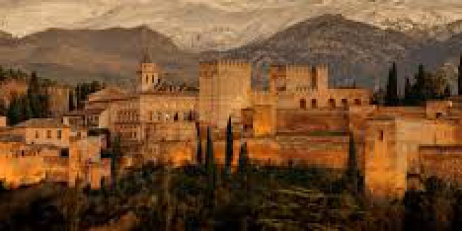 La Junta pide sacar la Alhambra de la campaña electoral