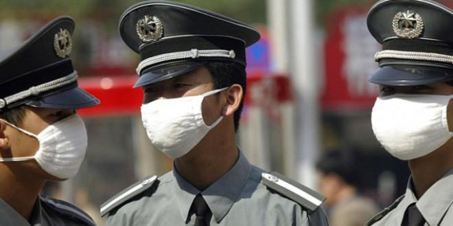 En cuarentena: las epidemias víricas contagiosas más mortales del último siglo
