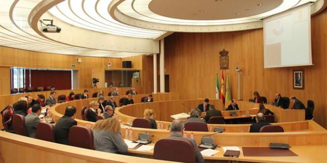 Elecciones 2015: ¿Cómo se constituyen las diputaciones provinciales?