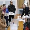 ¿Cómo librarse de estar en una mesa electoral?