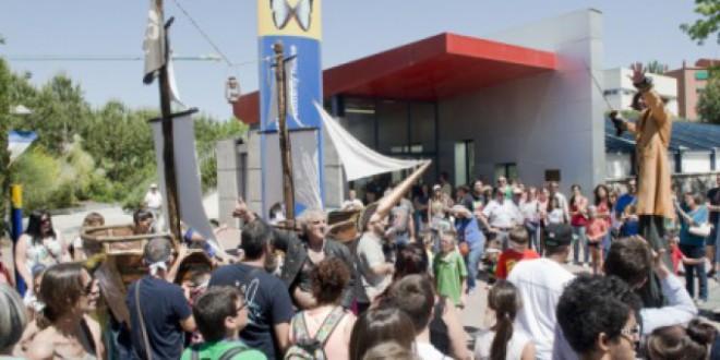 El Parque de las Ciencias cumple 20 años