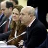 Los nuevos gobiernos autonómicos tratarán de frenar la ley Wert
