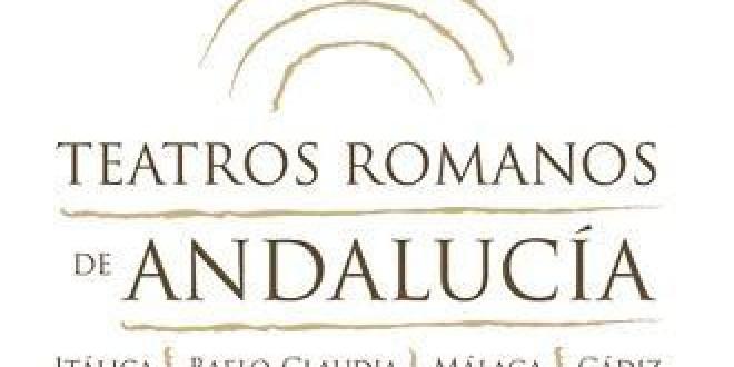 Ciclo Teatros Romanos de Andalucía