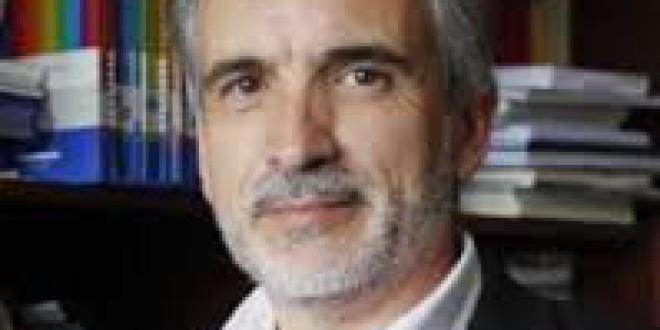 La Junta de Andalucía blindará la sanidad pública con una ley de sostenibilidad pionera en España