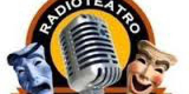 Vuelve a Granada el 'radioteatro'