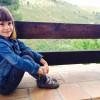 Un cortometraje escrito y dirigido por Daniela Tínez, una niña de tan solo 8 años de edad  mención especial en el festival ATAJOS