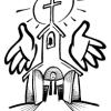 La publicidad de la Iglesia