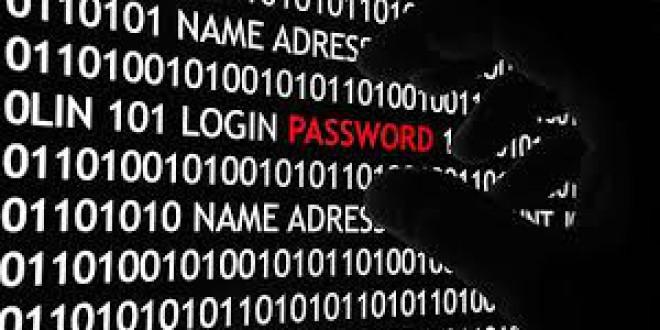 Cómo tener un password seguro y los que nunca debes usar