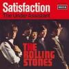'Satisfaction', 1965-2015