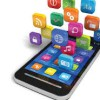 La aplicación que te dice qué móvil necesitas según tus gustos (y necesidades)