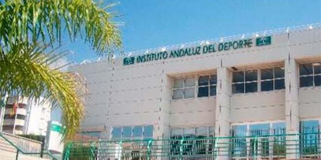 Apertura de plazos de inscripción a las Enseñanzas Deportivas de Régimen Especial