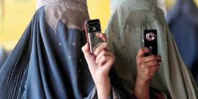El Tribunal Europeo apoya la ley francesa que prohíbe el burka en los espacios públicos