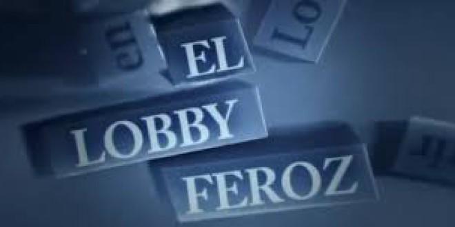 «La necesidad de construir un lobby ciudadano» por Iosu Osta – ATTAC Navarra-Nafarroa