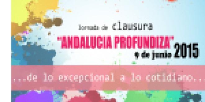 Alumnos de 1º ESO del IES ILIBERIS, participa en el programa PROFUNDIZA