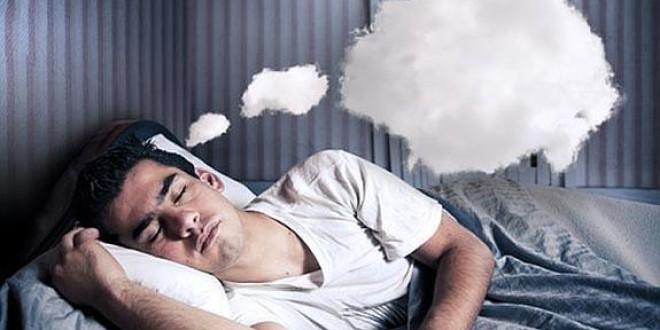 10 curiosidades que desconocías sobre los sueños