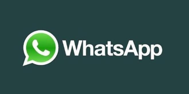 Whatsapp estrena una novedad que lo hará todo mucho más sencillo
