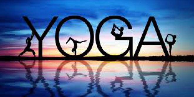 Cómo el yoga cambia tu cuerpo desde el primer día