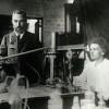 100 años después, los cuadernos de investigación de Marie Curie aún son radiactivos