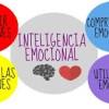 VIDEOS PARA EDUCAR LA INTELIGENCIA EMOCIONAL