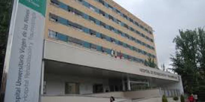 Siete hospitales ganan la 'estrella Michelin' de la Sanidad  entre ellos  el Complejo Hospitalario Universitario de Granada