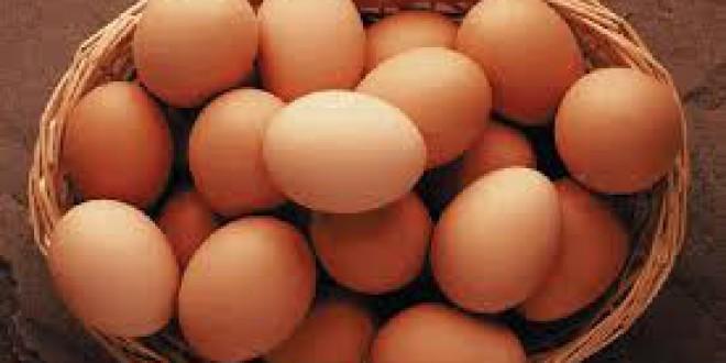 Nueve razones para comer huevos sin miedo