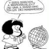 La ONU pide al PP recuperar Educación para la Ciudadanía