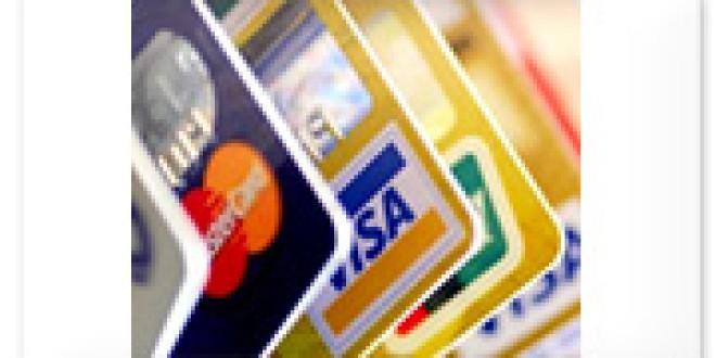 Efectivo, tarjeta, cheques de viaje… ¿Cuál es la mejor forma de pagar en el extranjero?