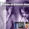 Cuatro mujeres asesinadas en cinco días por violencia machista