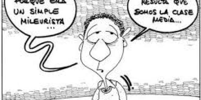 El 34% de los trabajadores españoles gana menos de 645 euros mensuales