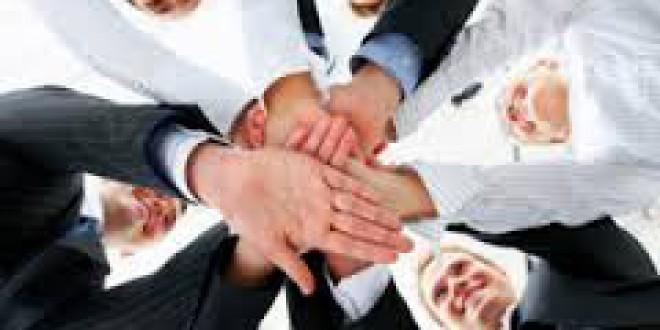 2 técnicas de liderazgo asertivo para guiar a tu equipo