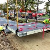 Holanda tiene la primera calle que genera energía solar