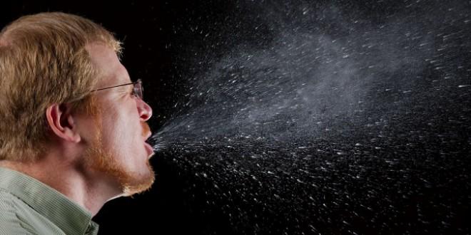Cinco ruidos extraños que hace tu cuerpo y lo que realmente significan