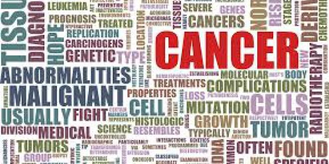 FINALMENTE: La cura contra el cáncer sale a la luz. ¡El secreto mejor guardado estuvo delante de nuestros ojos!