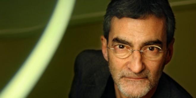 «Las medicinas curan o causan cualquier enfermedad»  Joan-Ramon Laporte, jefe del servicio de farmacología en Valle Hebrón