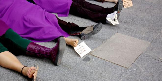 La violencia machista no es inevitable: 7 medidas que pueden ponerse en marcha