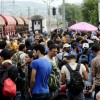 ¿Debe España acoger a los refugiados que llegan a Europa?