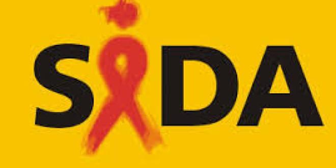 La ONU anuncia que se ha detenido el avance del sida