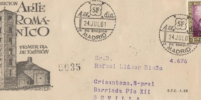 El correo electrónico deja obsoletas las cartas