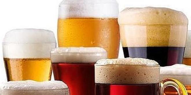 Verdades y mentiras sobre la cerveza