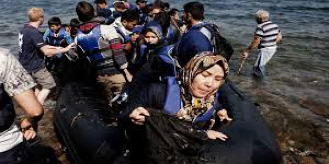 La actual oleada migratoria es la más heterogénea y mejor formada