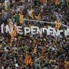 """""""Una independencia declarada por las bravas no la reconocería nadie en el mundo"""" por Irene Castro"""