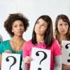 Uno de cada cuatro jóvenes trabaja por horas sin quererlo