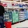 FACUA detecta diferencias de hasta un 150% en los precios de la leche entera en julio