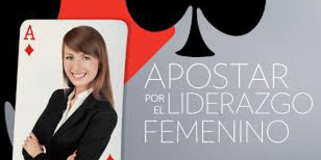 Talleres para mujeres en PROMOVEGA (ATARFE)