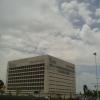 BMN desmantela sus servicios centrales en Madrid y causa incertidumbre sobre su futuro