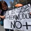 ¿Quién se beneficia de la violencia de género? Por Dori Fernández
